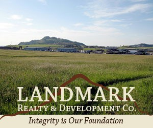 Landmark Realty & Development : The beautiful countryside of Spearfish could be your home! View listings and developments providing a variety of ownership options.