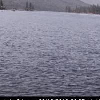 Bass Lake View - Bass Lake, CA