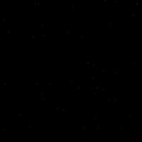 Blue Mesa Reservoir From Elk Creek - Gunnison, CO