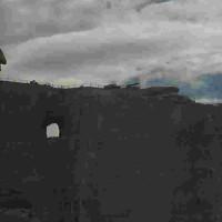 Crazy Horse Memorial - Crazy Horse, SD