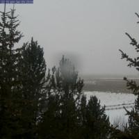 Grand Tetons Lost Creek Ranch - Jackson, WY