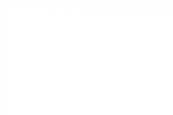 Mount Rushmore Cam - Keystone, SD