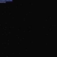 Sentinel Dome - Yosemite, CA