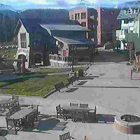 Ski Resort Snoasis - Winter Park, CO