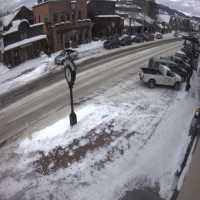 Frisco Main Street Webcam - Frisco, CO