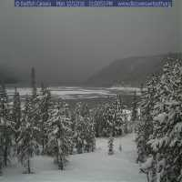 Redfish Lake Webcam - Stanley, ID