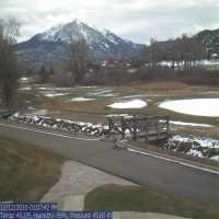 River Valley Ranch Webcam - Carbondale, CO