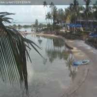 Duck Key Webcam - Marathon, FL