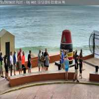 Southernmost Point Webcam - Key West, FL