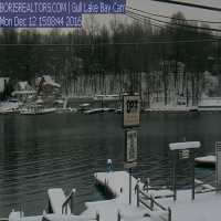 Gull Lake Webcam - Gull Lake, MI