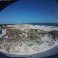 Perdido Key Webcam - Pensacola, FL