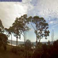 St James Island Webcam - St James Island, FL