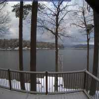 Bear Island Webcam - Meredith, NH