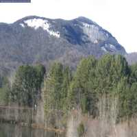 Table Rock State Park Webcam - Greenville, SC
