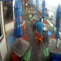 Galveston Spot Webcam - Galveston, TX