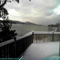 Copper Harbor Webcam - Copper Harbor, MI