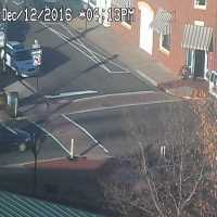 Manassas Downtown Webcam - Manassas, VA