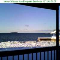 Door County Eagle Harbor Webcam - Ephraim, WI