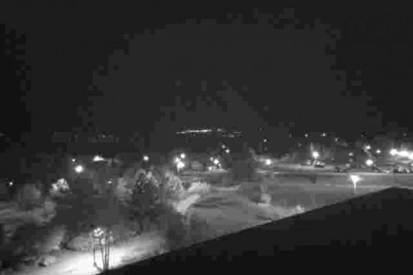 Yavapai College Campus - Prescott Valley, AZ